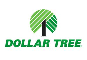 Dollar Tree Corporate Profile