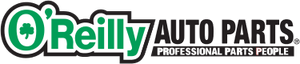 O'Reilly Auto Parts Corporate Profile