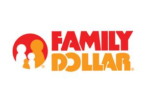 Family Dollar Corporate Profile