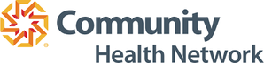 Community Health Network Corporate Profile