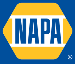 NAPA (National Automotive Parts Association)