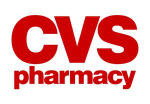 CVS Corporate Profile