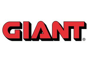 GIANT Food Corporate Profile