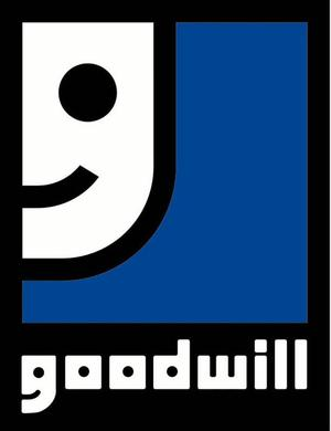 Goodwill Corporate Profile
