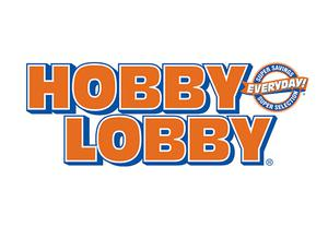 Hobby Lobby Corporate Profile