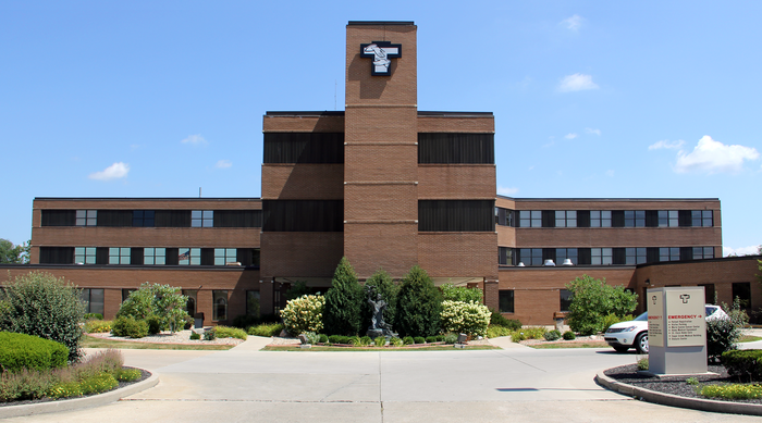 Franciscan Health Corporate Profile